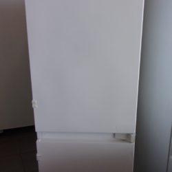 Réfrigérateur combiné encastrable Ikea