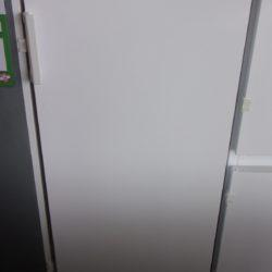 Réfrigérateur 1 porte Ikea