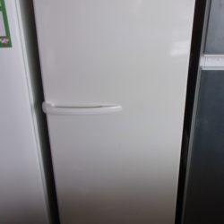 Réfrigérateur 1 porte Sidex