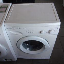 Lave linge hublot Carrefour Home