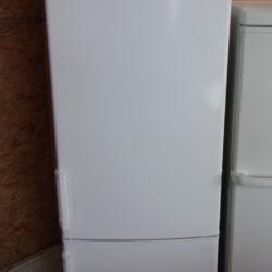 Réfrigérateur combiné Valberg