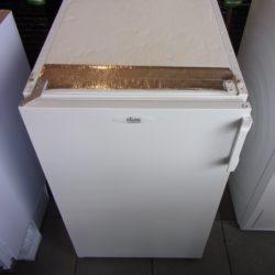 Réfrigérateur top Faure