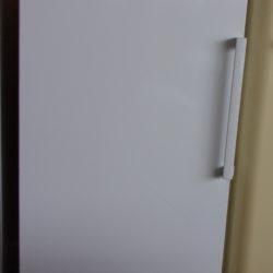 Réfrigérateur simple froid BOSCH
