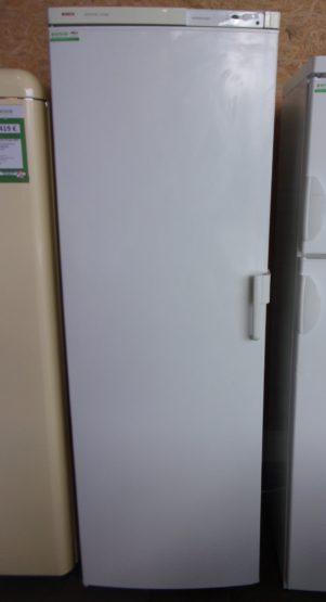 Réfrigérateur 1 porte Bosch