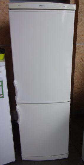 Réfrigérateur combiné Proline