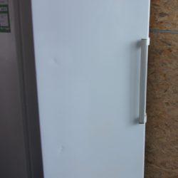 Congélateur armoire Indesit
