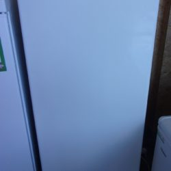 Congélateur armoire FAR