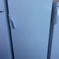 Congélateur armoire Electrolux