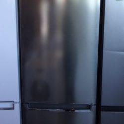 Réfrigérateur combiné LG
