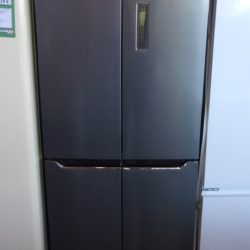 Réfrigérateur multi-portes Thomson