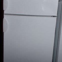 Réfrigérateur/congélateur LIEBHERR