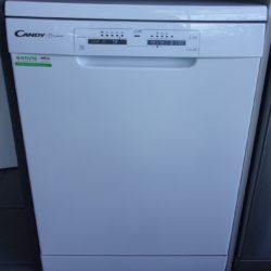 Lave vaisselle CANDY 15 couverts