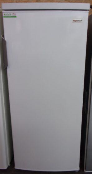Réfrigérateur HIGHONE