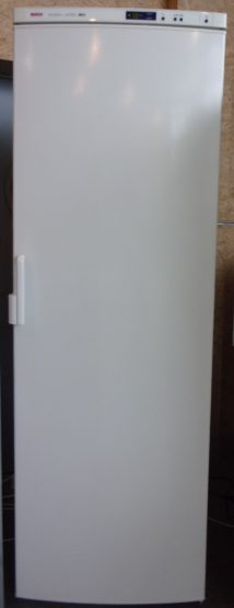Congélateur armoire BOSCH