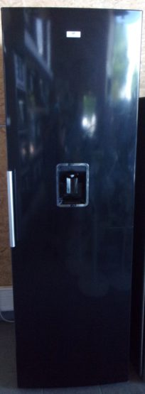 Réfrigérateur simple froid CONTINENTAL EDISON