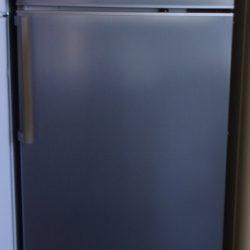 Réfrigérateur/ congélateur BOSCH
