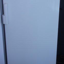 Réfrigérateur simple froid SIEMENS