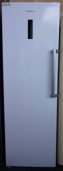 Congélateur armoire THOMSON