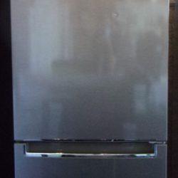 Réfrigérateur/ congélateur LG