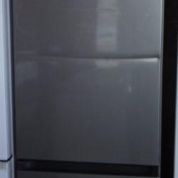 Réfrigérateur/Congélateur SAMSUNG