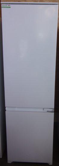 Réfrigérateur/ congélateur ENCASTRABLE CURTIS