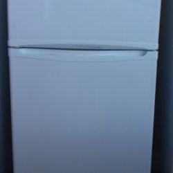 Réfrigérateur/congélateur LG