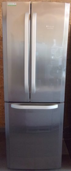 Réfrigérateur ARISTON
