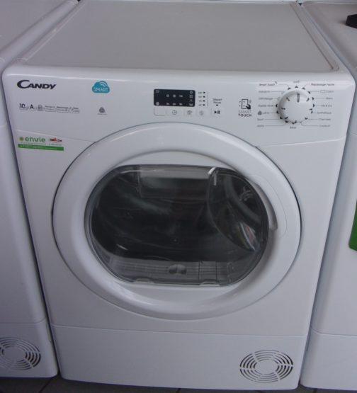 Sèche linge CANDY pompe à chaleur
