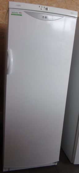 Congélateur armoire FAURE