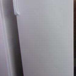 Congélateur armoire