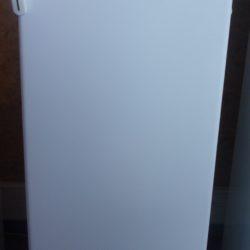 Congélateur armoire FAGOR