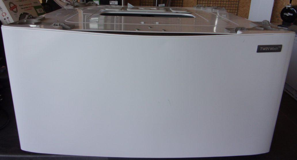 Mini lave- linge TWINWASH LG