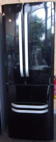 Réfrigérateur/ congélateur ARISTON