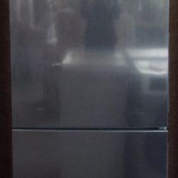 Réfrigérateur/ congélateur HOTPOINT