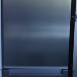 Réfrigérateur combiné WHIRLPOOL
