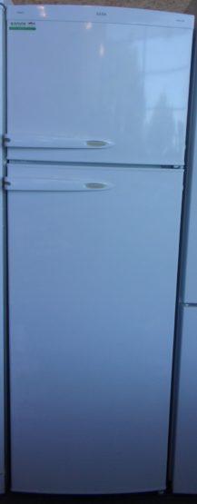 Réfrigérateur/ congélateur SABA