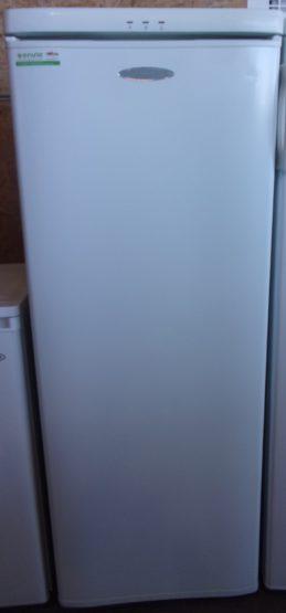 Congélateur armoire TECHNICAL