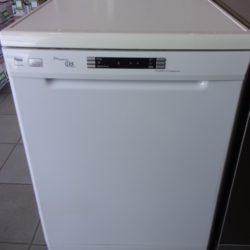 Lave vaisselle CANDY