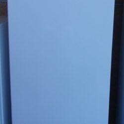 Réfrigérateur Simple froid ELECTROLUX