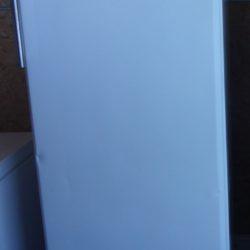 Congélateur armoire ESSENTIEL B