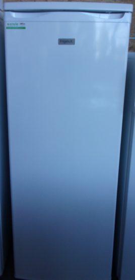 Réfrigérateur simple froid FRIGELUX