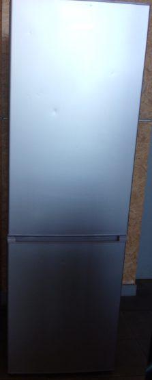 Réfrigérateur/ congélateur DAEWO