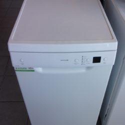 Lave vaisselle Essentiel B